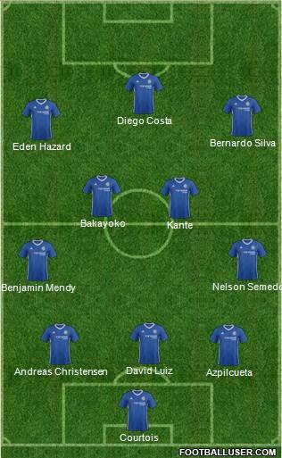 1570090_Chelsea.jpg