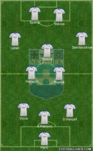 Sezona 1992/93 1.HNL  1570306_NK_Osijek