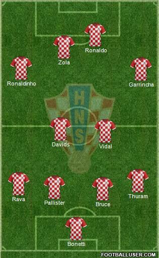 1579089_Croatia.jpg