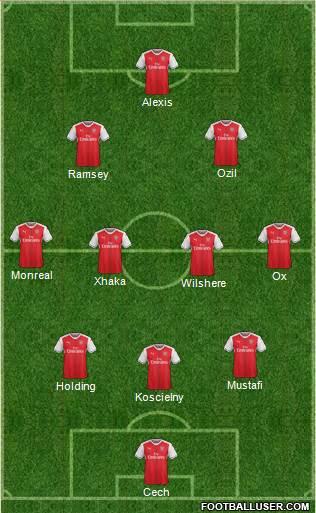 1590334_Arsenal.jpg