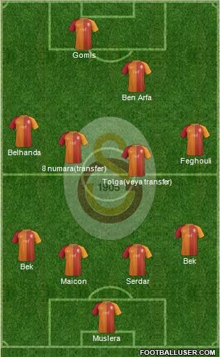 1605926_Galatasaray_SK.jpg