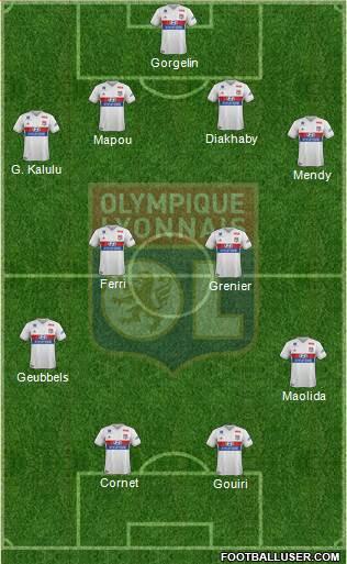 1646594_Olympique_Lyonnais.jpg