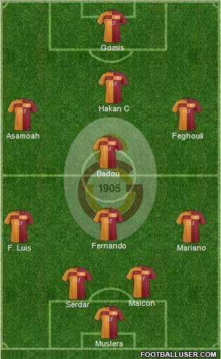 1649603_Galatasaray_SK.jpg