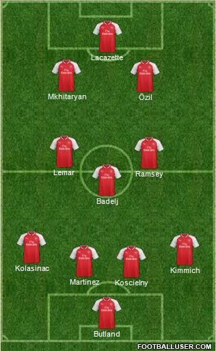 1658051_Arsenal.jpg