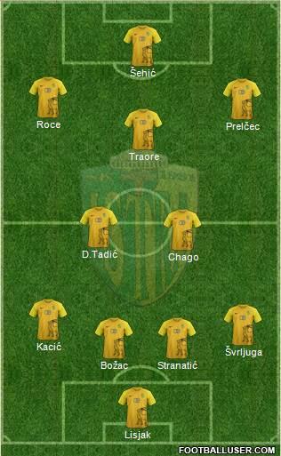Sezona 2010/11 - Prvenstvo (odabrao Phantom) 1659726_NK_Istra_1961