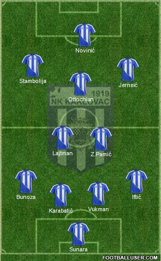 Sezona 2010/11 - Prvenstvo (odabrao Phantom) 1659761_NK_Karlovac
