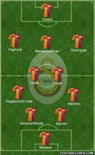 1660096_Galatasaray_SK.jpg