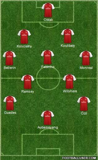 1665919_Arsenal.jpg