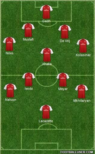1665923_Arsenal.jpg