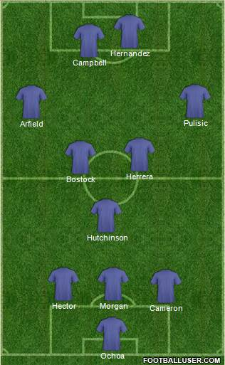 IMAGE(http://www.footballuser.com/formations/2018/04/1674663_Pro_Evolution_Soccer_Team.jpg)