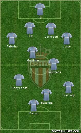 1677214_AS_Monaco_FC.jpg