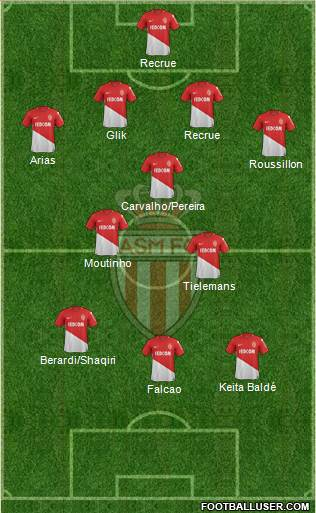 1679459_AS_Monaco_FC.jpg