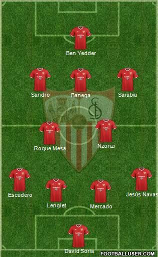 1681462_Sevilla_FC_SAD.jpg