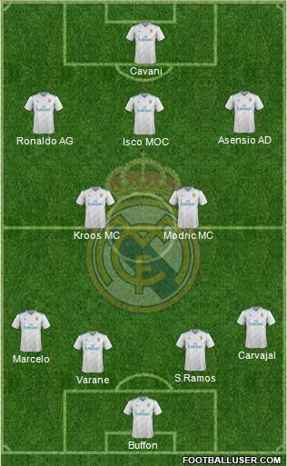 Composition pour la Coupe Fanatic  1681600_Real_Madrid_CF