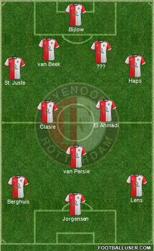 1682975_Feyenoord.jpg