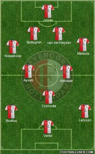 1682976_Feyenoord.jpg