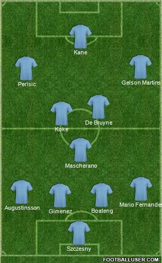 1687898_Football_Manager_Team.jpg