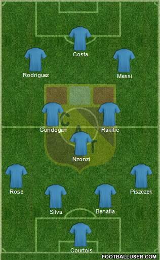 1687999_Atletico_Torino.jpg