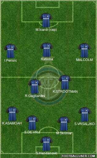 img http://www.footballuser.com/formations/2018/06/1688409_FC_Internazionale.jpg /img