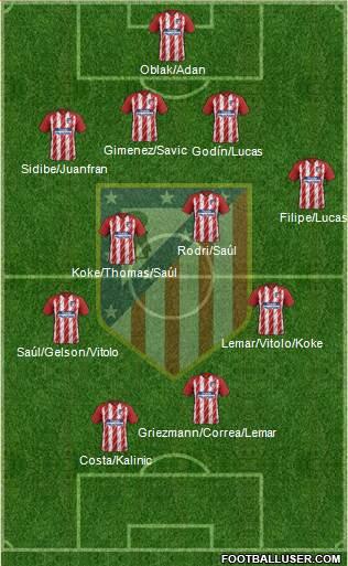 Atleti al día - Página 5 1693009_C_Atletico_Madrid_SAD