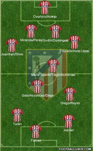 Atleti al día - Página 5 1693015_C_Atletico_Madrid_SAD
