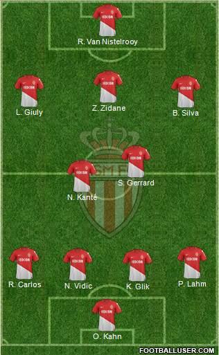 1694294_AS_Monaco_FC.jpg