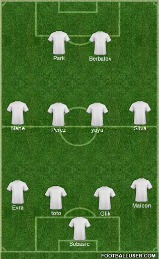 1694459_Dream_Team.jpg