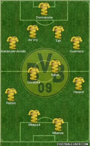 Fifa 18 Modo Carrera 1695072_Borussia_Dortmund