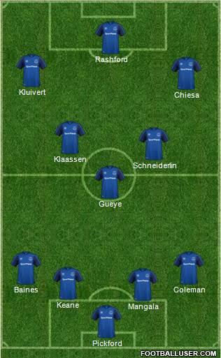 1700680_Everton.jpg