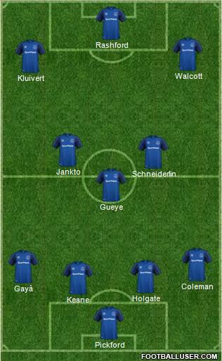 1700751_Everton.jpg