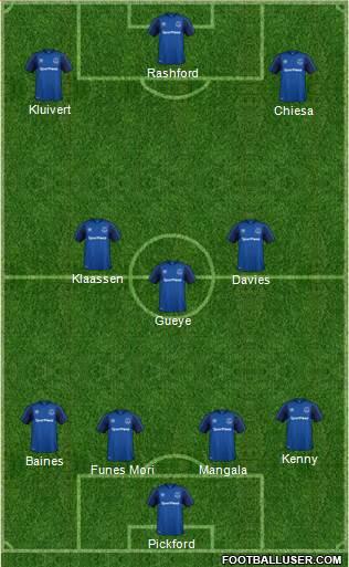 1700760_Everton.jpg