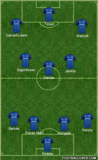 1700799_Everton.jpg
