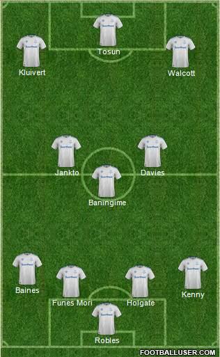 1700910_Everton.jpg