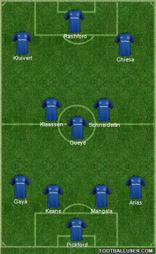 1700928_Everton.jpg