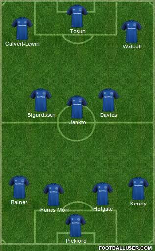 1700937_Everton.jpg