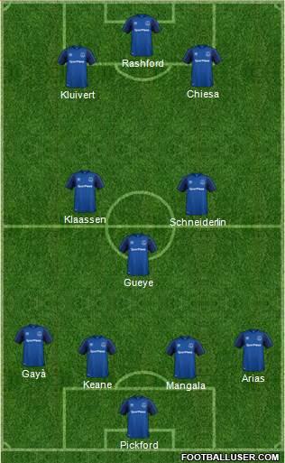 1700949_Everton.jpg