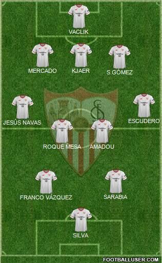 1704254_Sevilla_FC_SAD.jpg