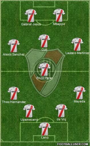 Fifa 18 Modo Carrera 1704691_River_Plate