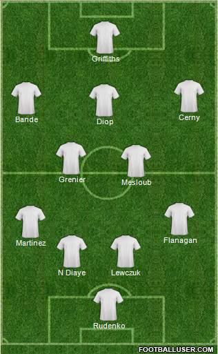 IMAGE(http://www.footballuser.com/formations/2018/10/1718595_Pro_Evolution_Soccer_Team.jpg)