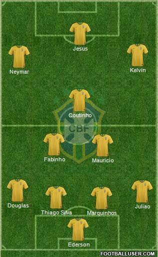[Obrazek: 1721022_Brazil.jpg]
