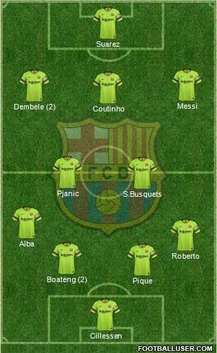 9ème Journée 1723515_FC_Barcelona