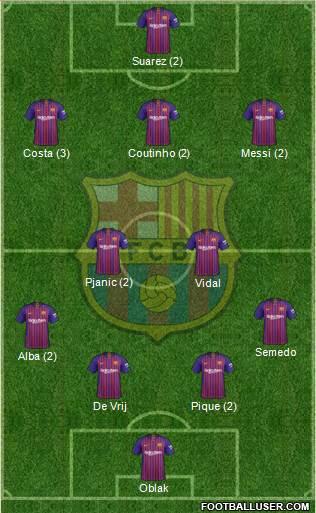 10eme Journée 1724476_FC_Barcelona