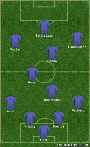 IMAGE(http://www.footballuser.com/formations/2018/12/1727206_Pro_Evolution_Soccer_Team.jpg)