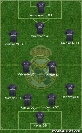 13ème Journée 1728565_Real_Madrid_CF