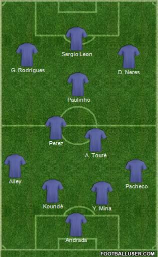 IMAGE(http://www.footballuser.com/formations/2019/01/1731120_Pro_Evolution_Soccer_Team.jpg)