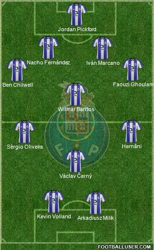 Diario de los Dragones Azules 1735957_Futebol_Clube_do_Porto_-_SAD