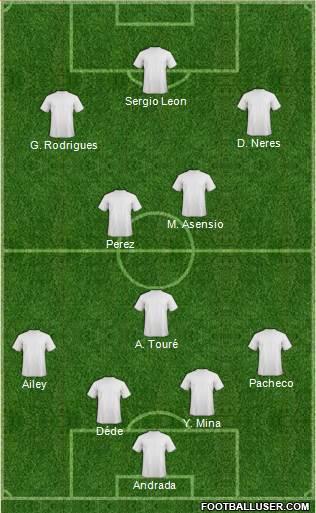 IMAGE(http://www.footballuser.com/formations/2019/02/1737942_Pro_Evolution_Soccer_Team.jpg)