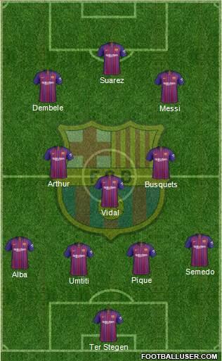 1751168_FC_Barcelona.jpg