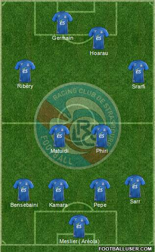 Composition Journée 4 avant Mercredi 12h  1752327_Racing_Club_de_Strasbourg-Football