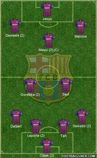 2ème Journée 1753690_FC_Barcelona